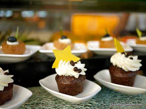 Harbourside Desserts-16