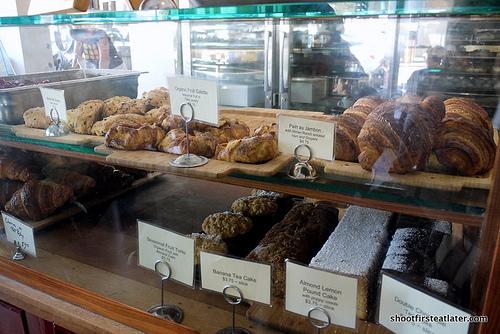 Tartine Bakery-5