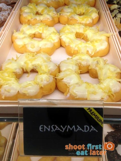 Gavino's Japanese Donuts-006