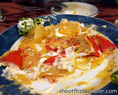 lobster nachos-1