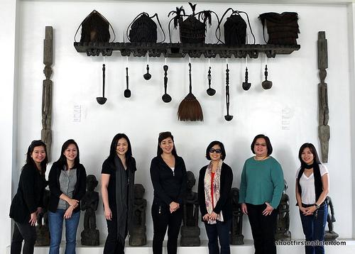 Bencab Museum-14