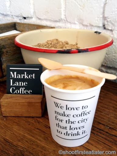 Market Lane Coffee-014