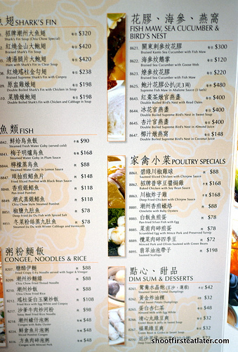 Pak Loh Chiu Chow menu-1