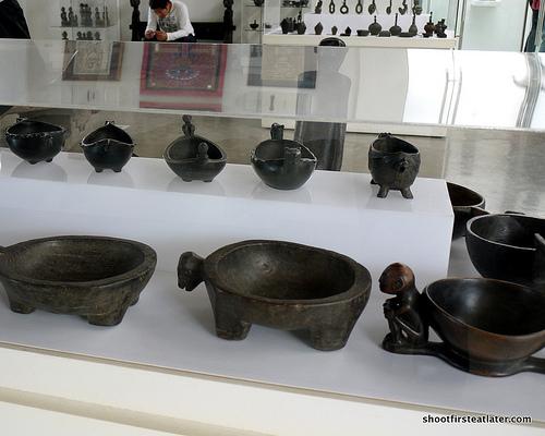 Bencab Museum-15