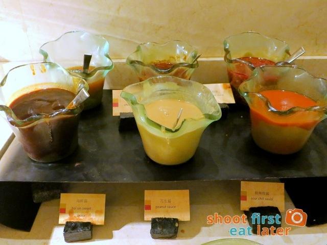 Xin Asian Hotpot & Seafood-013