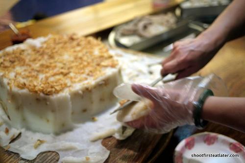Raddish Cake-2