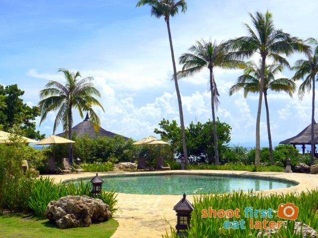 Balesin Island Club - Bali Village-007