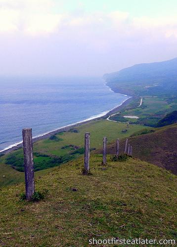 Batanes - Vayang Rolling Hills-9