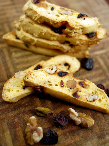 fruit & nut cheesy biscotti-010