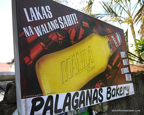 Palaganas Bakery-5