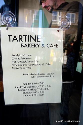 Tartine Bakery-1