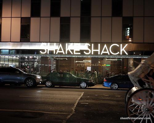 Shake Shack-2