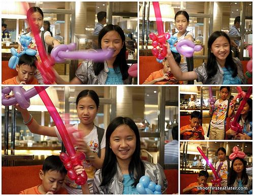 Cafe Ilang-Ilang @ Manila Hotel-60