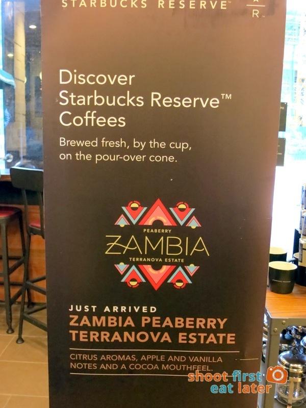 Starbucks Reserve Manila-007