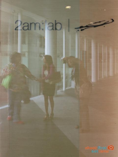 2am lab-002