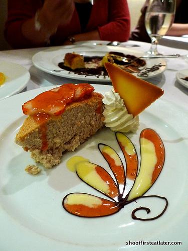 Je Suis Gourmand_16