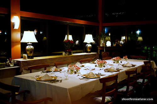 Mama's Table by Chef Vicky Tinio Clemente-2