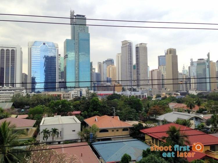Century City Mall Manila- Caliburger-008