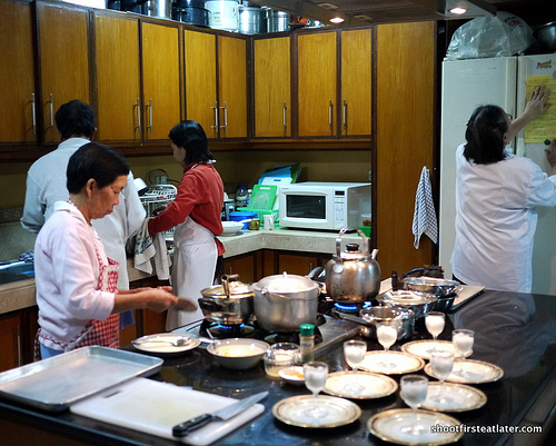 Mama's Table by Chef Vicky Tinio Clemente-12