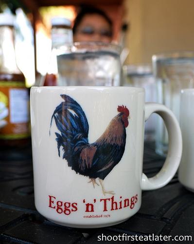 Eggs n' Things-6