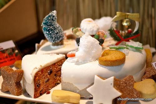 Harbourside Desserts-33