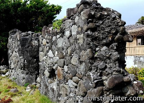 Bario Savidug - Stone Houses-2
