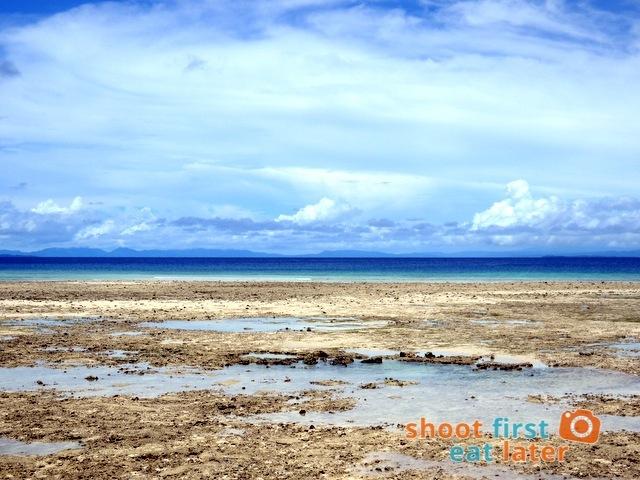 Balesin Island Club - Bali Village-023