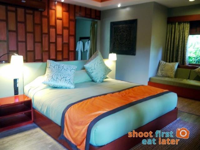 Balesin Island Club - Phuket Village-007