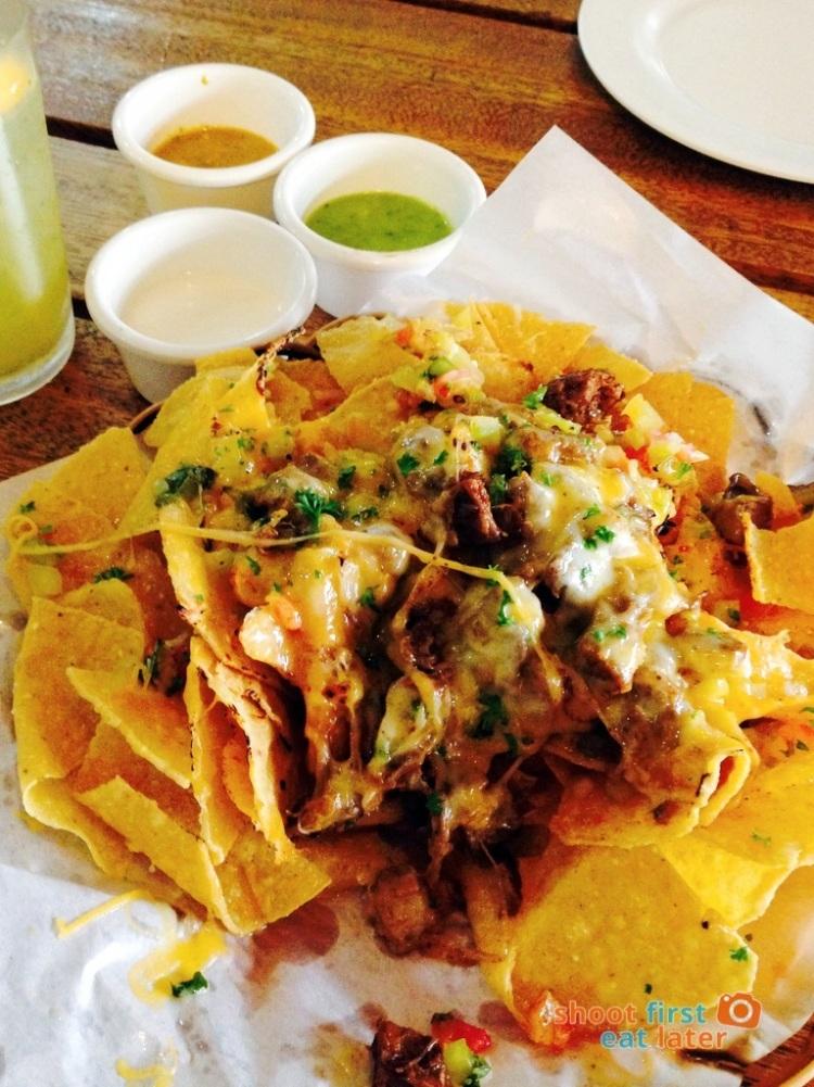 Silantro - beef nachos P180-002