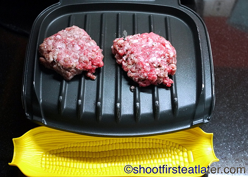 Bryan Flannery Burgers-6