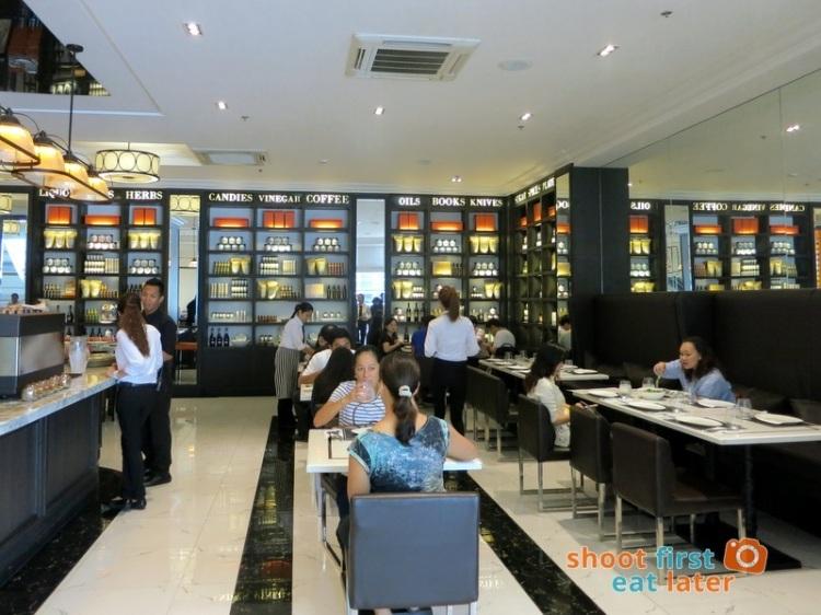 Todd English Food Hall Manila-002