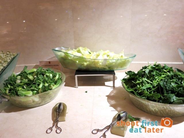 Xin Asian Hotpot & Seafood-006