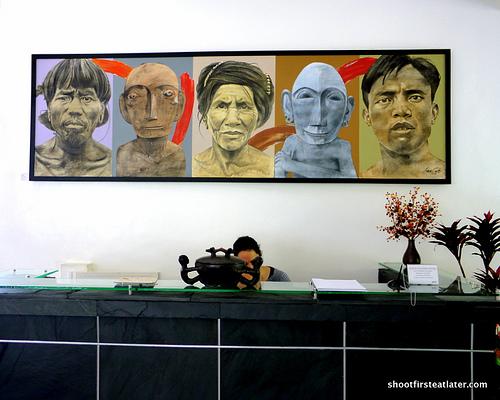 Bencab Museum-2