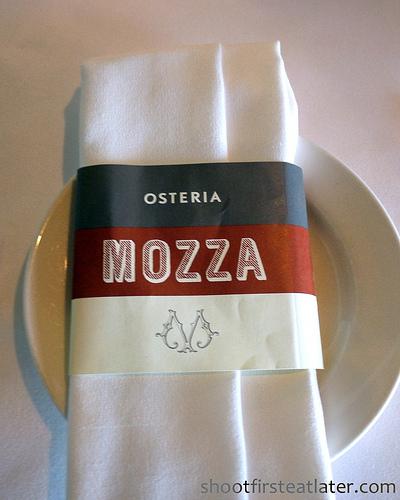Osteria Mozza-12