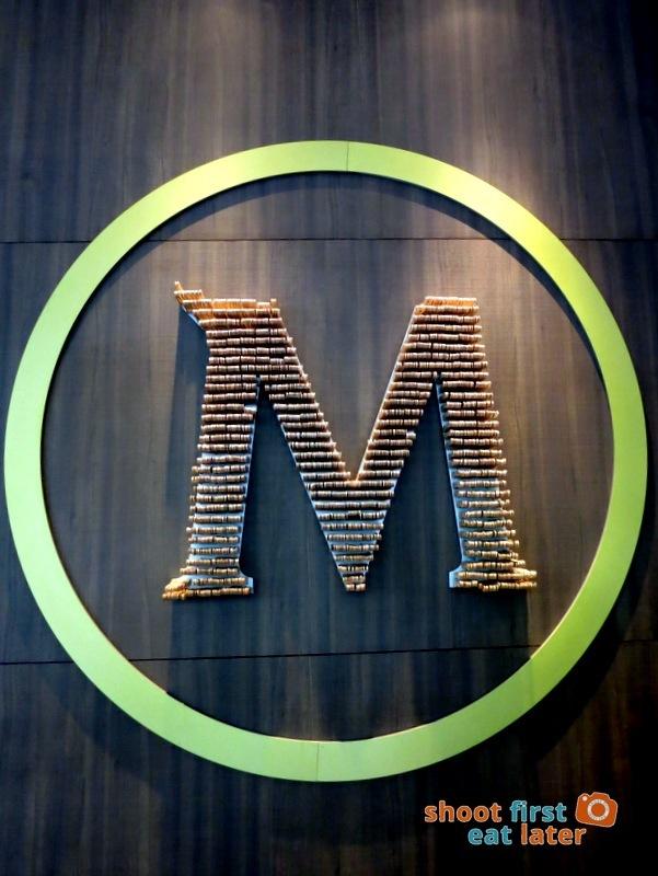 Magnum Manila-001