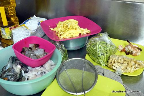Chef Tum's Thai Food Catering-4