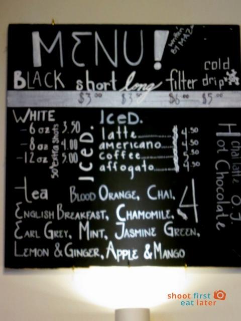 Plantation Specialty Coffee -002