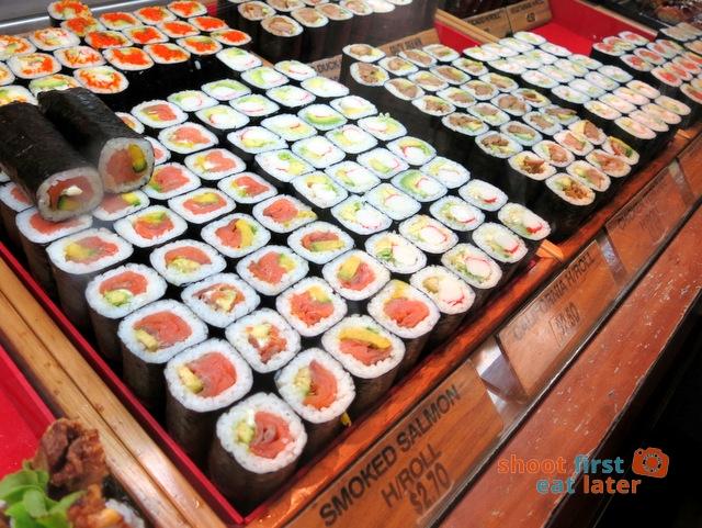 sushi sushi Melbourne-004
