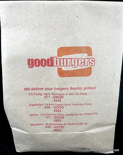 Goodburgers-3