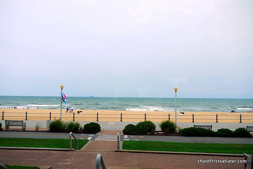 Virginia Beach-4