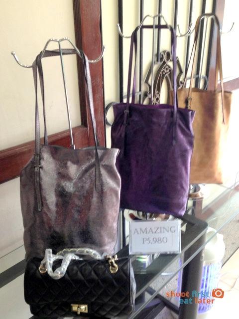 CUERO Leatherware Philippines-006