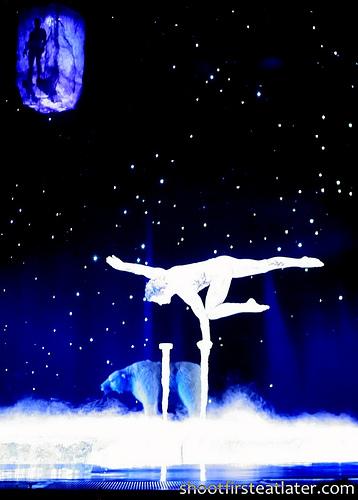 Cirque Du Soleil - Zaia-20