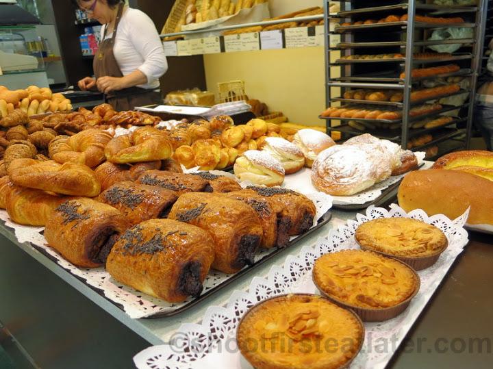 supermarket in San Sebastian-006