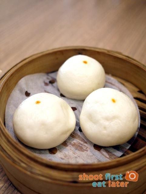 Crystal Jade Shanghai Delight -011