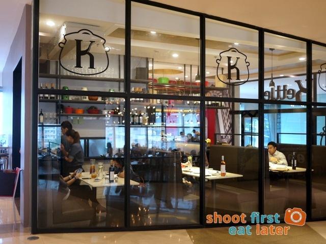 Kettle Restaurant (Shangri-La) -002