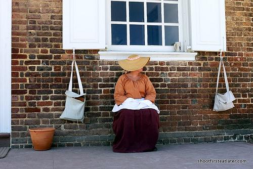 Colonial Williamsburg-16