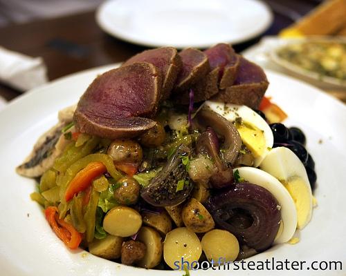 tonnos salata-1