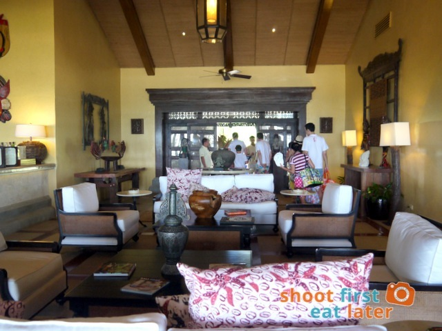 Balesin Island Club - Bali Village-003