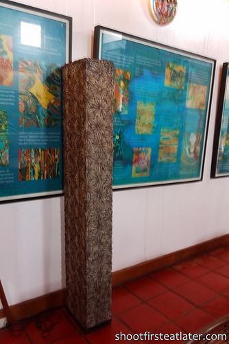 Fundacion Pacita, Batanes-19