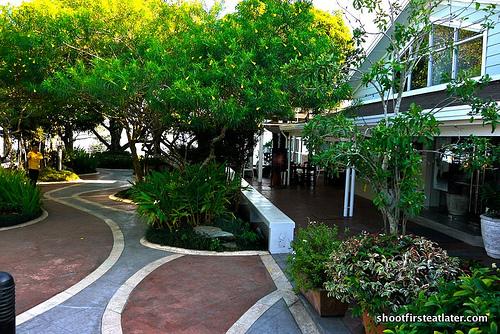 Cliffhouse Tagaytay-3